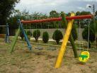 Brinquedos-de-Eucalipto-Tratado-(10)